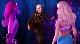 Барби: Жемчужная Принцесса - Barbie- The Pearl Princess