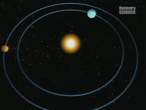 Солнечная Империя: Космическое Путешествие - Solar empire: Space Trek
