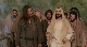 Варавва - Barabbas