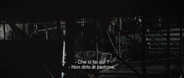 ������ � ������ - Cosimo e Nicole