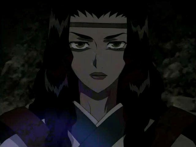 Киба - Kiba