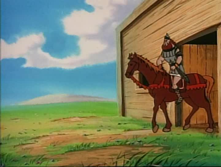���� ������ - Noah's Ark