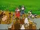 Ноев ковчег - Noah's Ark