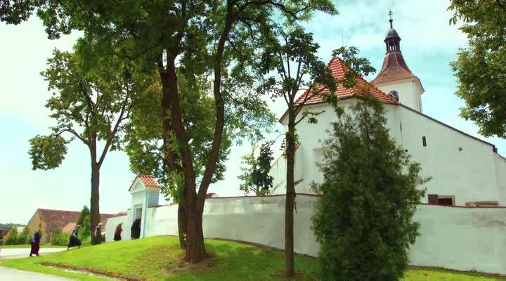 Бабовжески - Babovresky