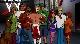 Скуби-Ду! Тайна рестлмании - Scooby-Doo! WrestleMania Mystery