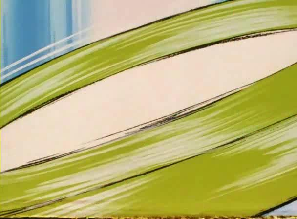 Сейлор Мун - Луна в матроске. Сезон 1 - Bishojo senshi Sera Mun. Season I