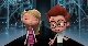 Приключения мистера Пибоди и Шермана - Mr. Peabody & Sherman