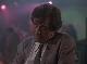 Коломбо: Берегите свои зубы - Columbo: Uneasy Lies the Crown