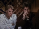 Коломбо: Коломбо отправляется в колледж - Columbo: Columbo Goes to College
