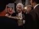 Коломбо: Ставка больше, чем смерть - Columbo: Death Hits the Jackpot