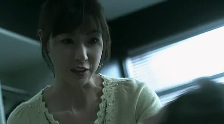 Клиент всегда прав - Son-nim-eun-wang-e-da