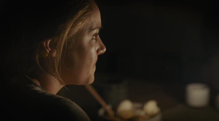 Дивергент - Divergent