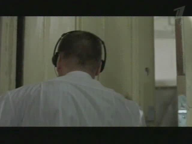 Андрей Краско. Непохожий на артиста - Andrey Krasko. Nepohozniy na artista
