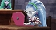 Школа монстров: Страх! Камера! Мотор! - Monster High- Frights, Camera, Action!