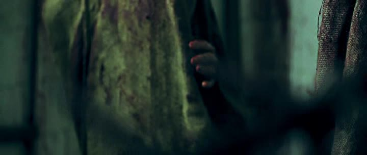 Бела Кисс: Пролог - Bela Kiss- Prologue