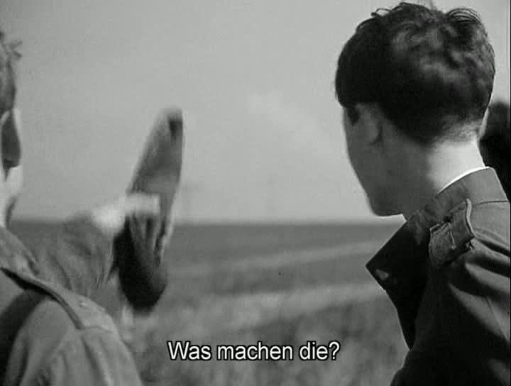 ��� ���� ������������ - Ich war neunzehn