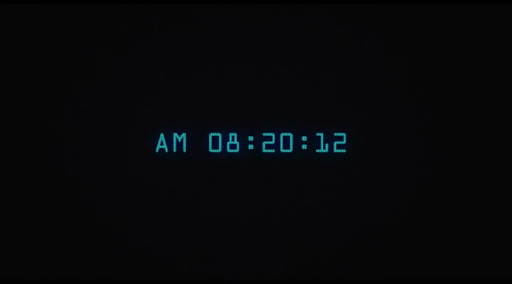 11 часов - 11 A.M.