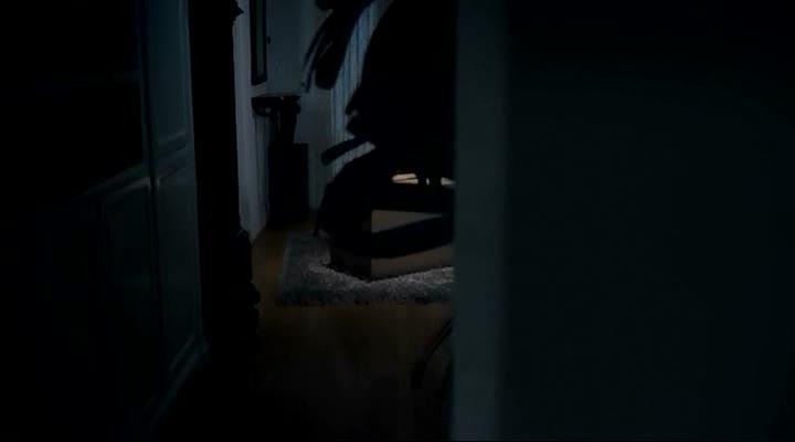 Дом с паранормальными явлениями 2 - A Haunted House 2