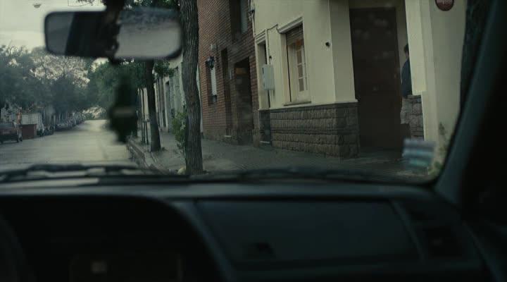 Дождь навсегда - Tanta agu