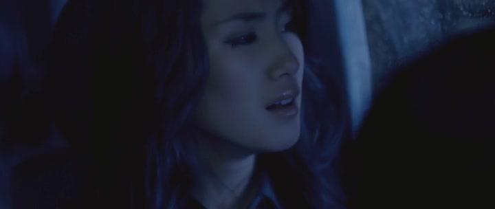 Погибшие жестокой смертью 2 - Tai Hong Tai Hien 2