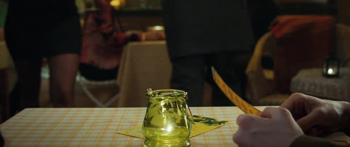 Любовь и лимоны - SmГҐ citroner gula