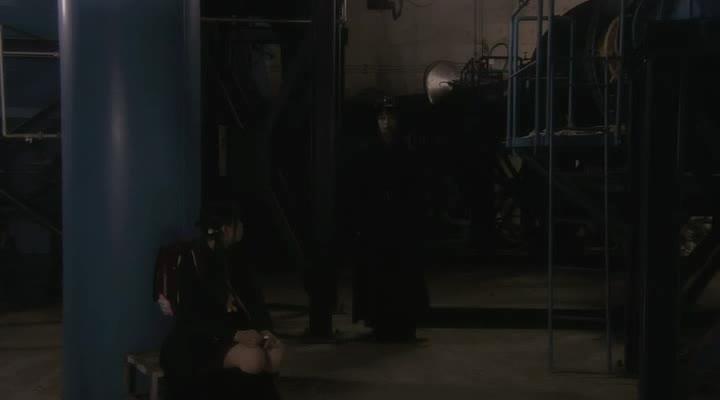 Ярость мертвецов - Zonbideo