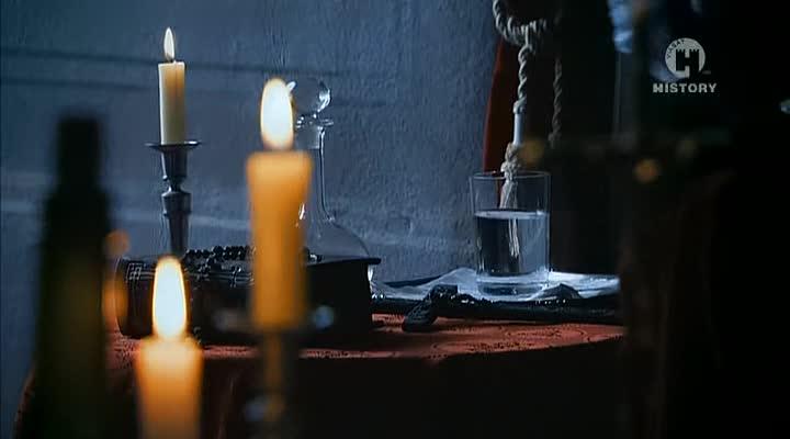 Княгиня вампиров - The Vampire Princess