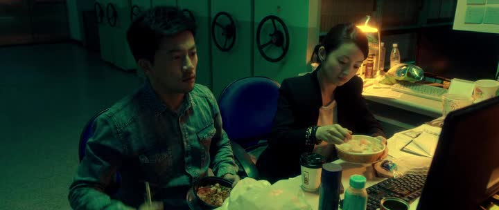 Сладкие оправдания - Tian mi sha ji