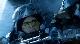Разведка 2022: Инцидент меццо - Recon 2022- The Mezzo Incident
