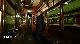 Малые музеи Петербурга. История трамвая