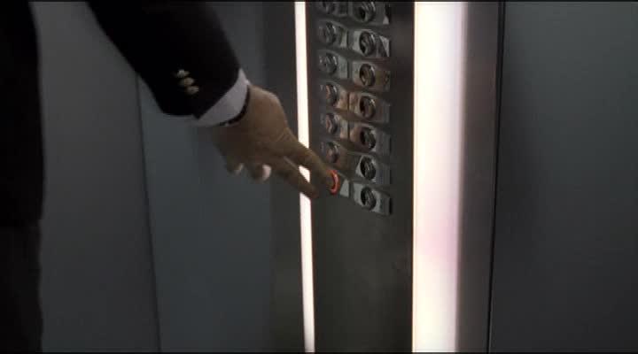 Лифт - Lift