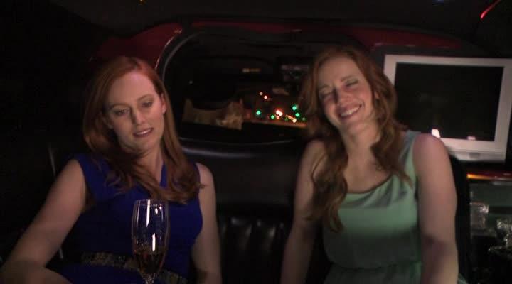 Холостячки в Вегасе - Best Night Ever