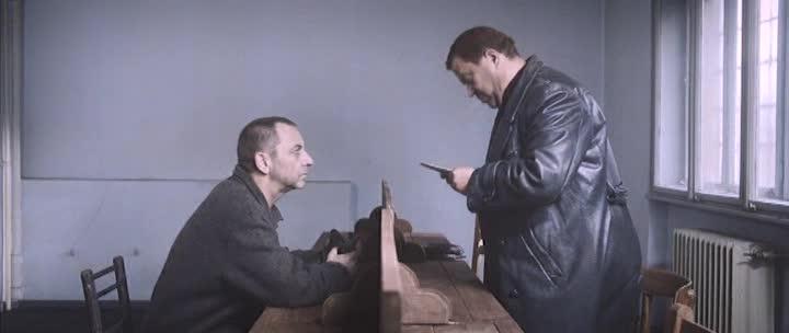 Фальсификатор - Falsifikator