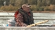 Осенняя рыбалка на реке Ахтуба