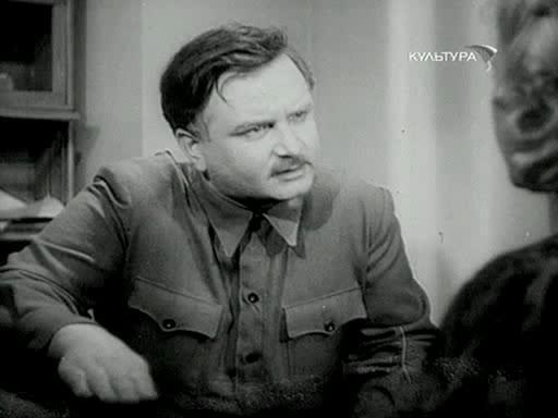 Молодая гвардия - Molodaya gvardiya