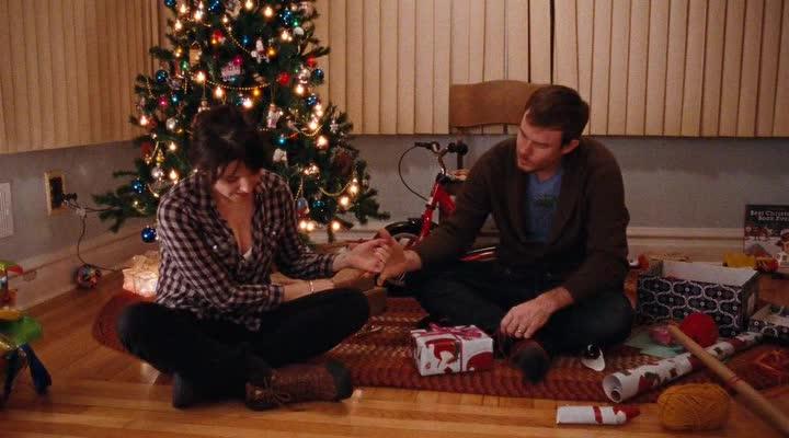 ����������� ��������� - Happy Christmas
