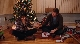 Счастливого Рождества - Happy Christmas