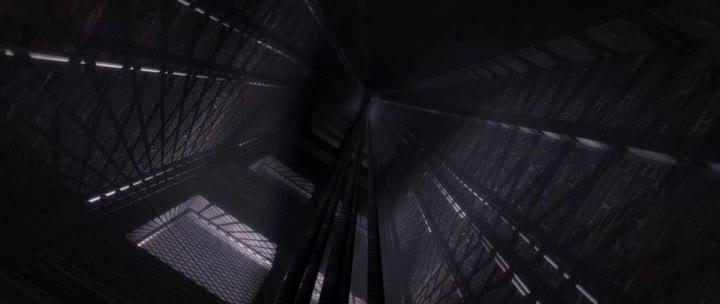 Ниндзя Апокалипсиса - Ninja Apocalypse
