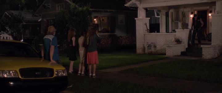 ���� ������ ��� ��� - Moms' Night Out