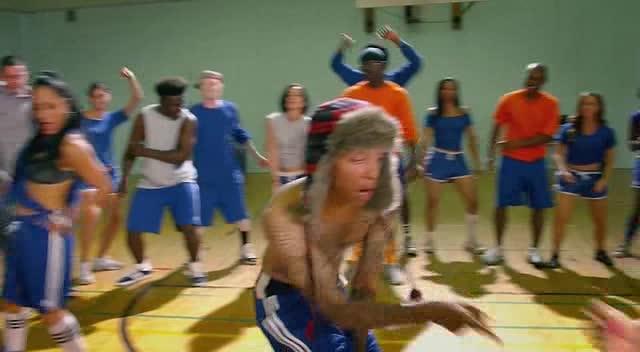 ����� ����� - School Dance