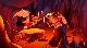 Том и Джерри: Потерянный дракон - Tom & Jerry- The Lost Dragon
