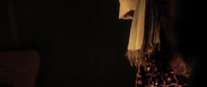 Одержимость вуду - Voodoo Possession