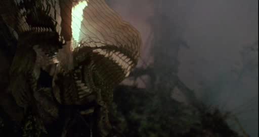 Хищник (Перевод Гоблина) - Predator