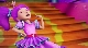 ����� � �������� ����� - Barbie and The Secret Door