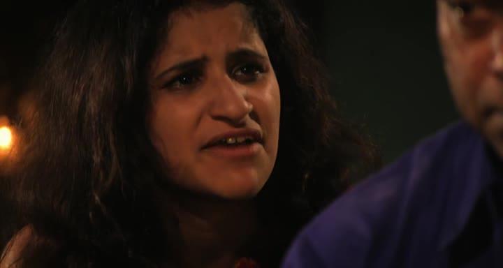 Мертвые 2: Индия - The Dead 2- India