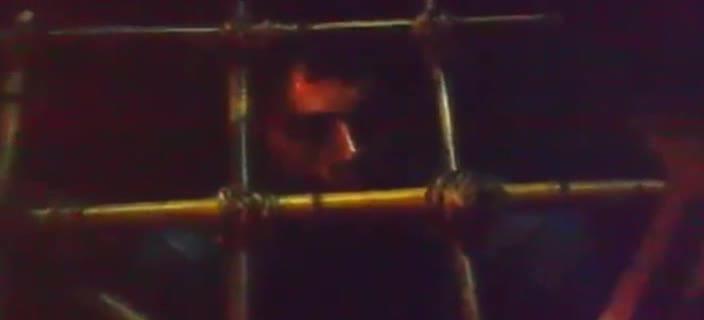 Бегущий в лабиринте - The Maze Runner