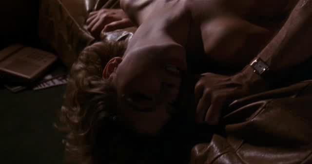 Фильмы про секс горкая луна
