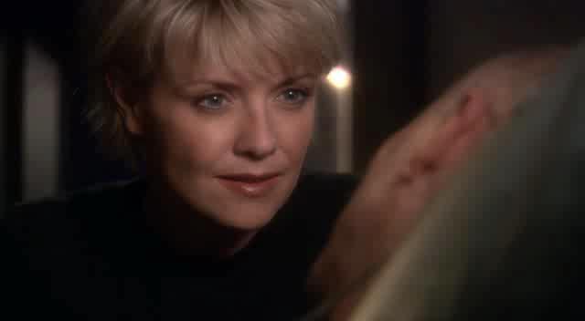 Звездные врата. Сезон 8 - Stargate SG-1. Season VIII