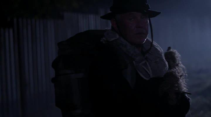 Снайпер: Наследие - Sniper- Legacy