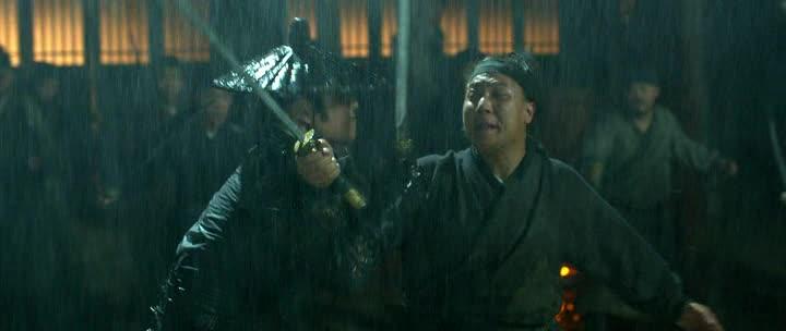 Братство клинков - Xiu Chun Dao